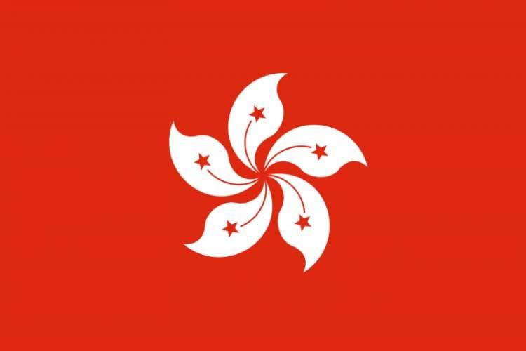 Prediksi Togel Hongkong Senin 6 Mei 2019 akurat Togelmbah. Dapatkan bocoran nomor hk togel jackpot jitu rekap hongkong di website Togelmbah.com