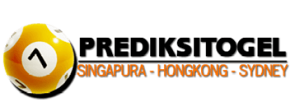 Prediksi Togel Singapore Kamis 7 Maret 2019 Togelmbah