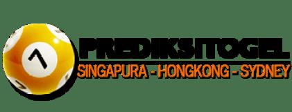 Prediksi Togel Singapore Sabtu 13 Juli 2019 Togelmbah