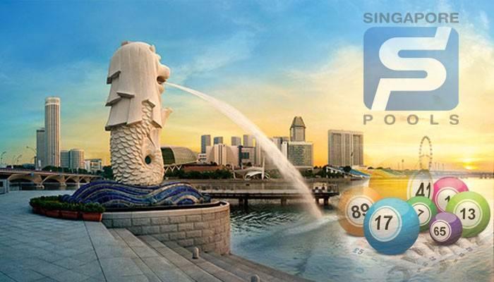 Prediksi Togel Singapore Senin 6 Mei 2019 akurat Togelmbah. Dapatkan bocoran nomor main sgp togel jackpot jitu rekap singapura di website Togelmbah.com