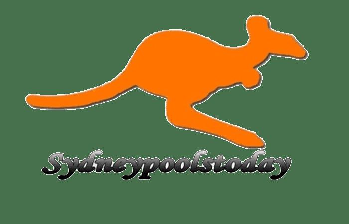 Prediksi Togel Sydney Senin 6 Mei 2019 akurat Togelmbah. Dapatkan bocoran nomor main sdy togel jackpot jitu rekap sydney di website Togelmbah.com