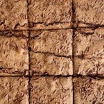 Homemade Brownies | Homemade Brownie Recipe | Easy Dessert Recipes | Homemade Brownies made with cocoa powder instead of expensive chocolate which makes these brownies budget friendly! Thick, chewy, chocolatey and the perfect easy dessert served with a scoop of ice cream, hot fudge sauce, and sprinkles. You only need one bowl to whip up delicious homemade brownies. #brownies #brownierecipe #recipeoftheday #easyrecipe #easydessertrecipes
