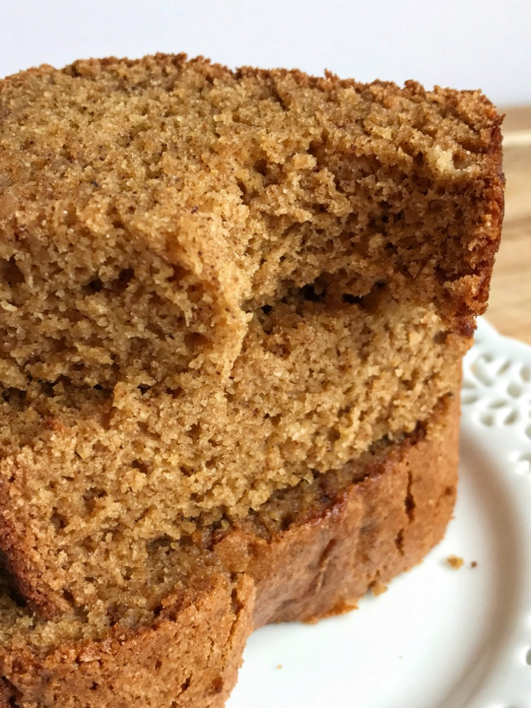 how to make whole wheat bread without yeast