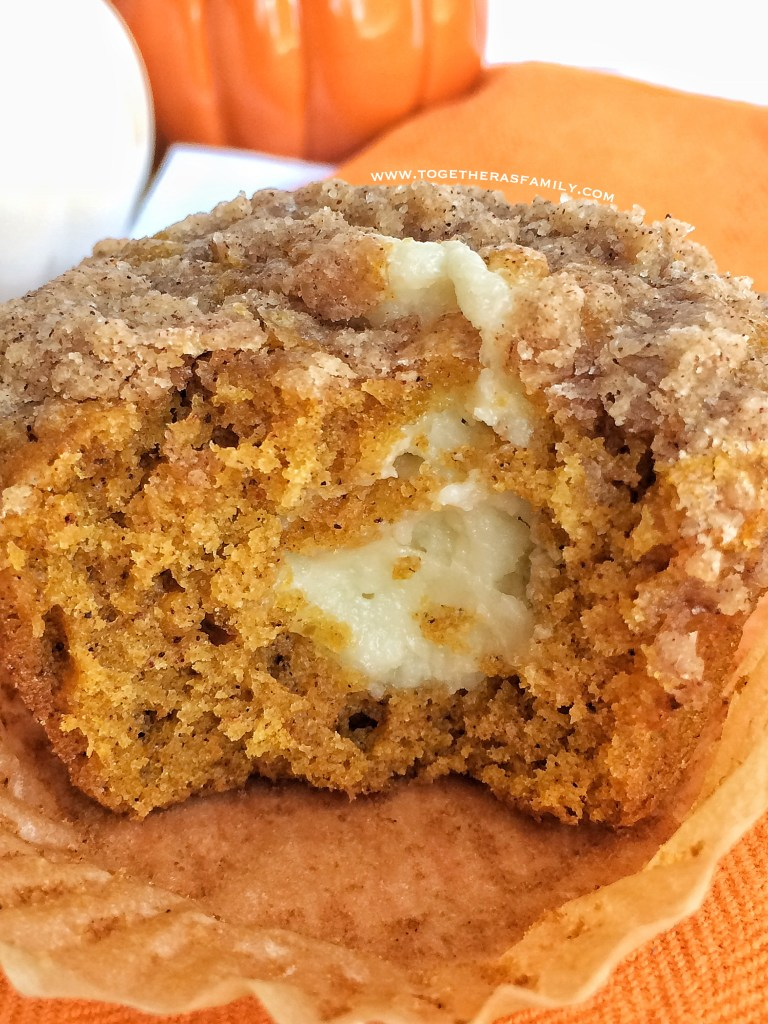This is the best pumpkin crunch cake recipe you'll find! It makes the perfect pumpkin fall dessert. Once you try it, you'll make it again and again!