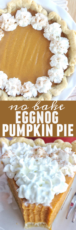 Pumpkin Whoopie Pie Recipe With Cake Mix
