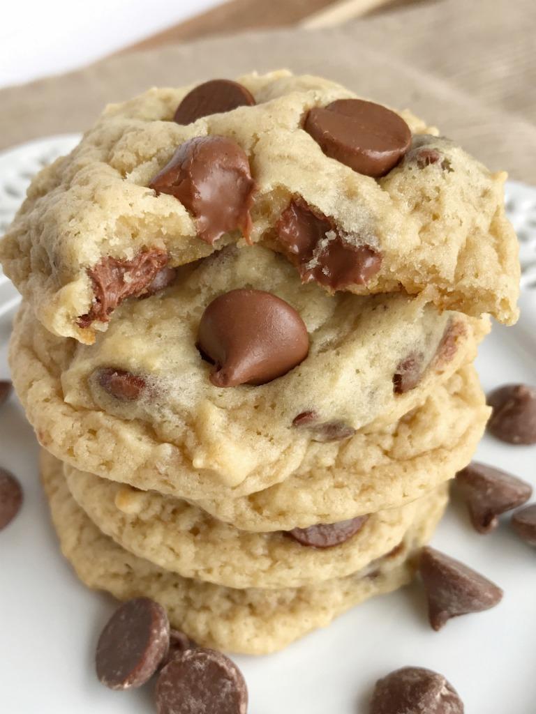 recipe: cookies too soft [23]