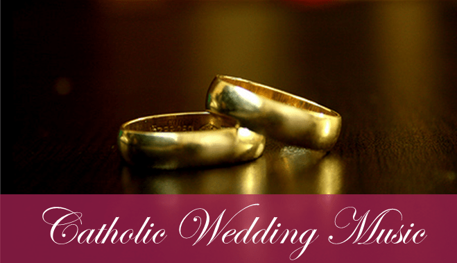 By Wedding Music Project