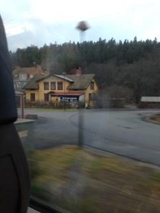 trainview1