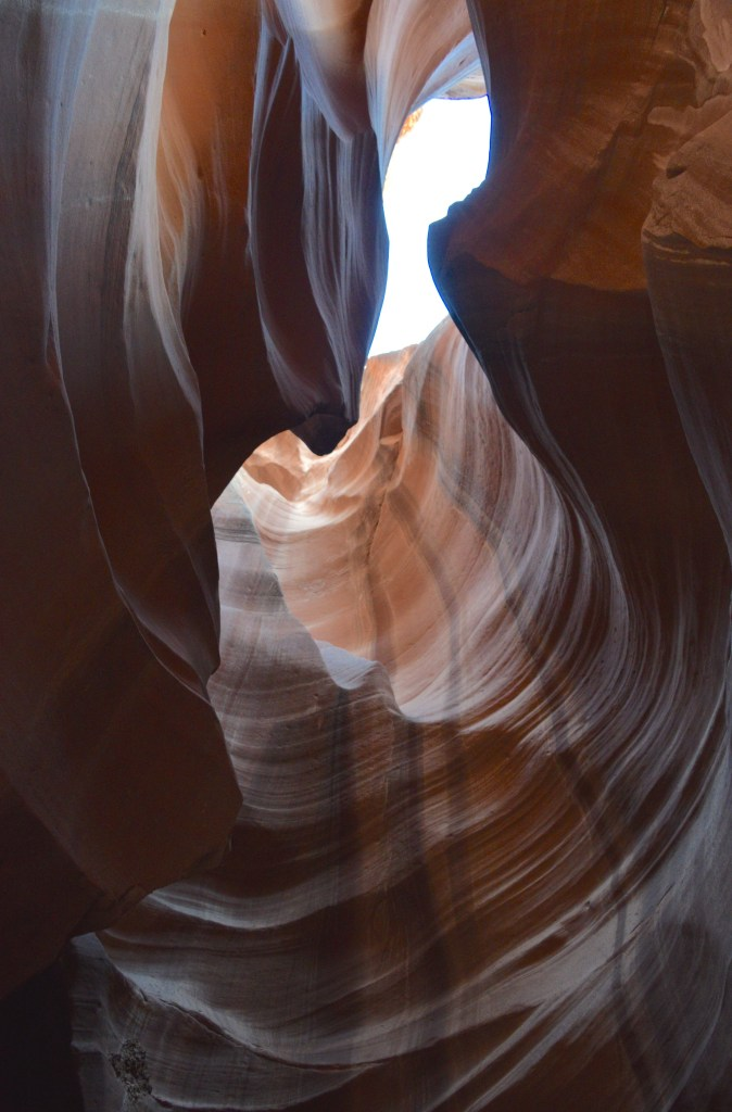 Antelope Canyons Navajo Tour Arizona togetherintransit.nl 2