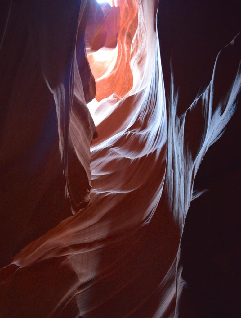 Antelope Canyons Navajo Tour Arizona togetherintransit.nl 7
