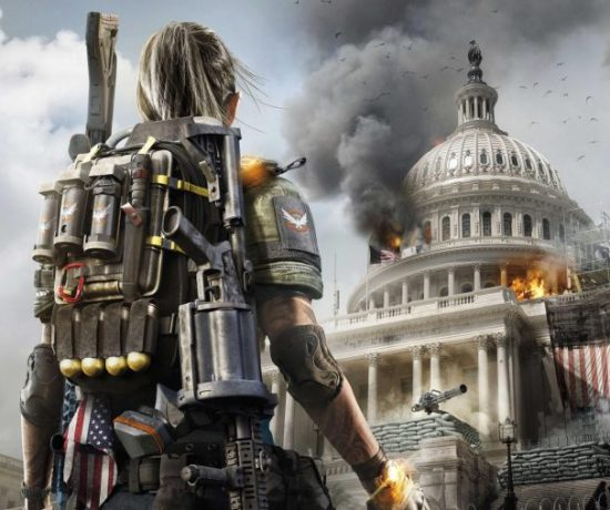Take a realistic look at our Division 2 real life comparison gameplay! Using Google Maps and the Ubisoft Open Beta we were able to create this post and see Washington DC with a 1:1 scale!