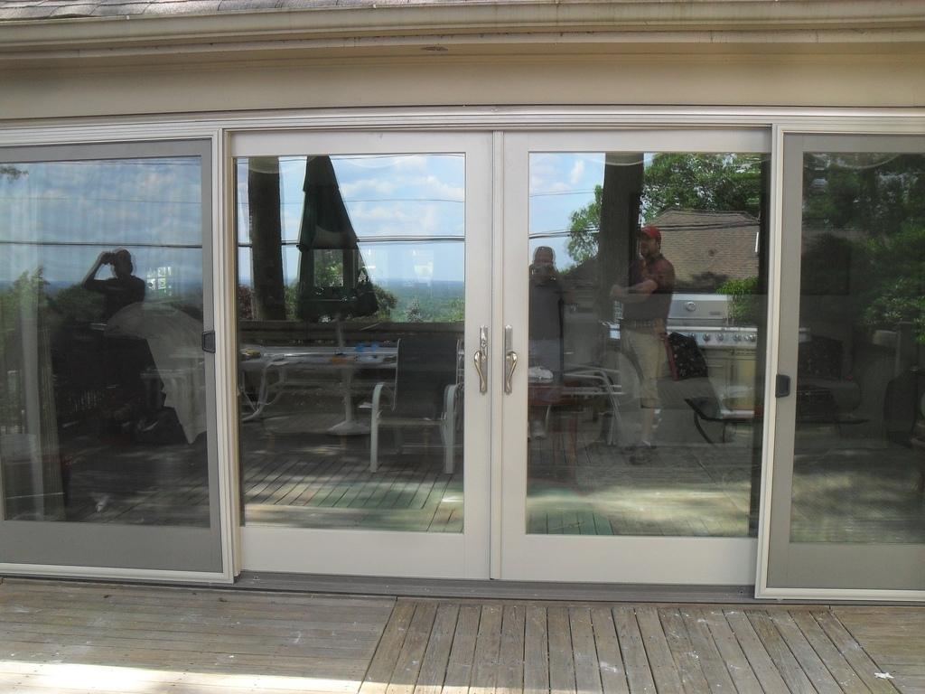 jeld wen sliding patio doors sliding