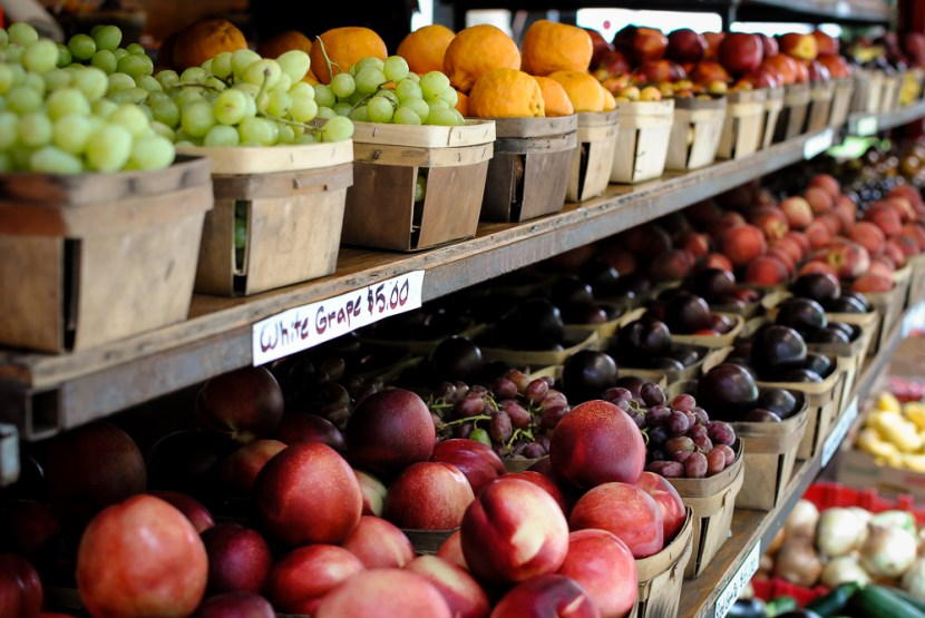 produce-stand-great-falls-6