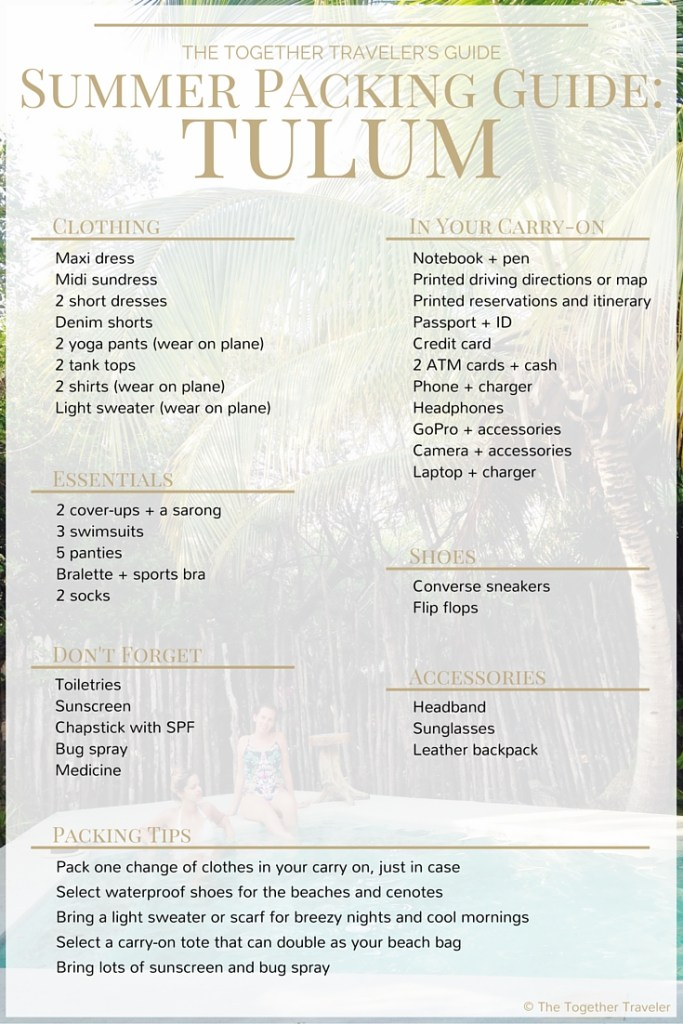 Tulum-Packing-Guide-Together-Traveler