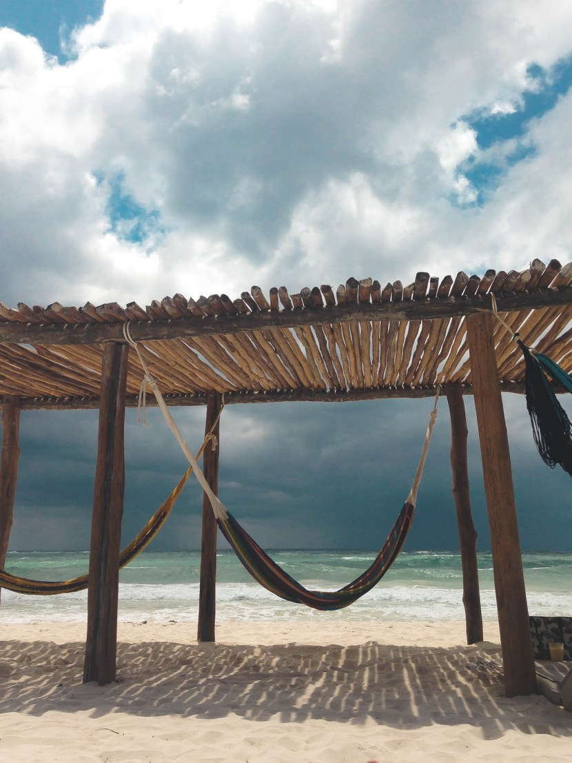rainy-day-tulum-18