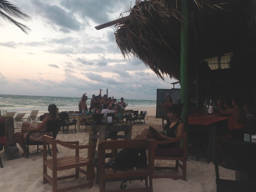 rainy-day-tulum-21