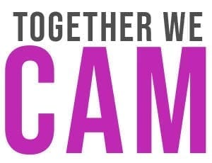 Together We Cam