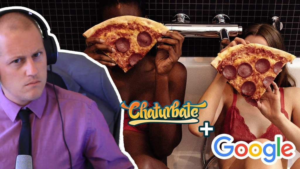 """Number 1 on Google: A """"JARGON FREE"""" Guide for Chaturbate Affiliates"""