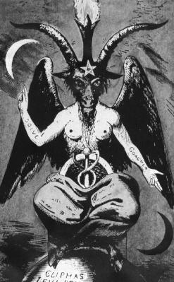 「自由の女神とルシファー」の画像検索結果