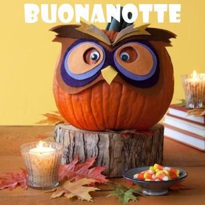 Ottobre 2019 Speciale Halloween