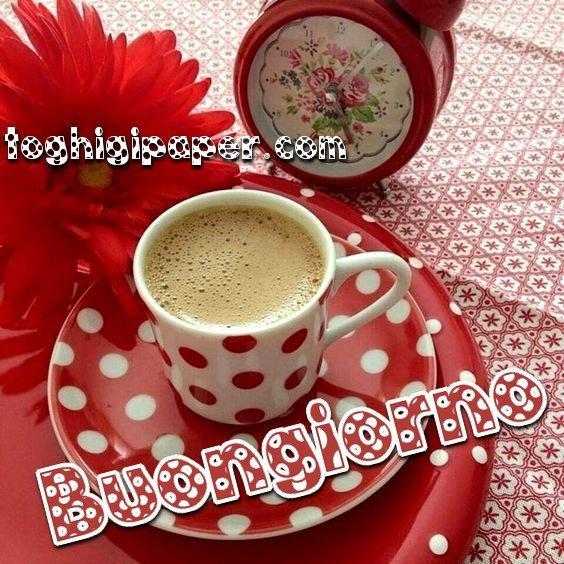 Buongiorno belle e nuove immagini gratis WhatsApp