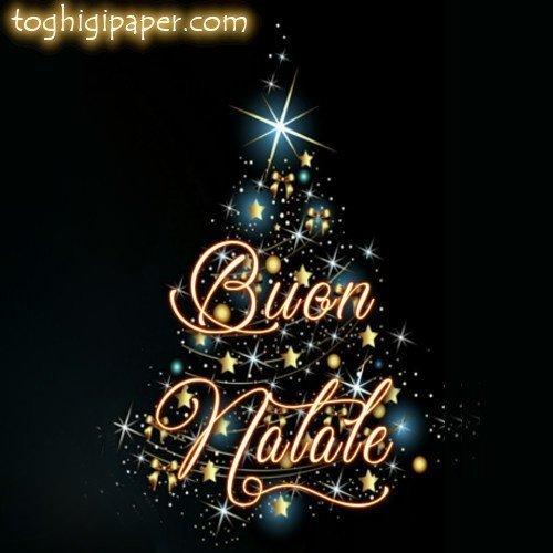 Buon Natale, buone feste, immagini nuove e belle da scaricare gratis e condividere con i tuoi amici su WhatsApp, Facebook, Instagram, Pinterest, Twitter