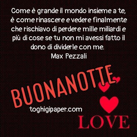 Buonanotte love immagini gratis WhatsApp nuove bacionotte dolci sogni per WhatsApp, Facebook, Pinterest, Instagram, Twitter