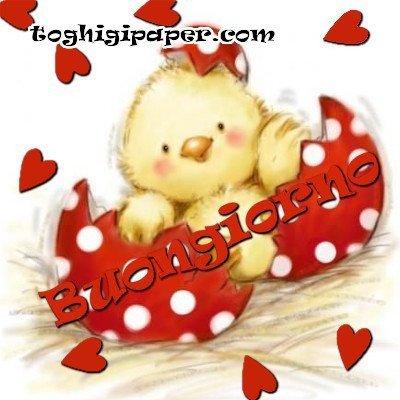 Buongiorno Pasqua nuove e belle immagini gratis per WhatsApp, Facebook, Pinterest, Instagram, Twitter