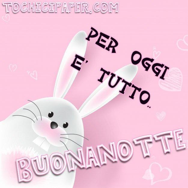 Buonanotte Pasqua immagini gratis WhatsApp nuove bacionotte dolci sogni per WhatsApp, Facebook, Pinterest, Instagram, Twitter