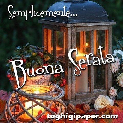 https://toghigipaper.com/buona-serata/