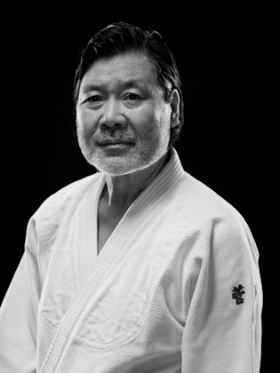 Interview de Sugano Sensei