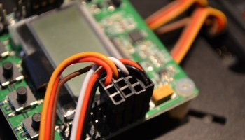 product review: the kk2 1 flight controller