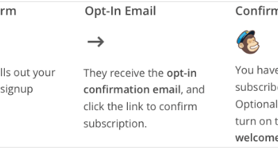 Disable Double Opt-in for Divi Email Optin Module