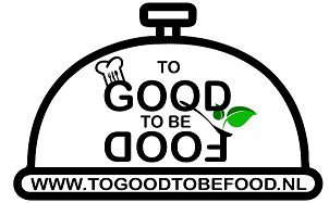 To good to be food