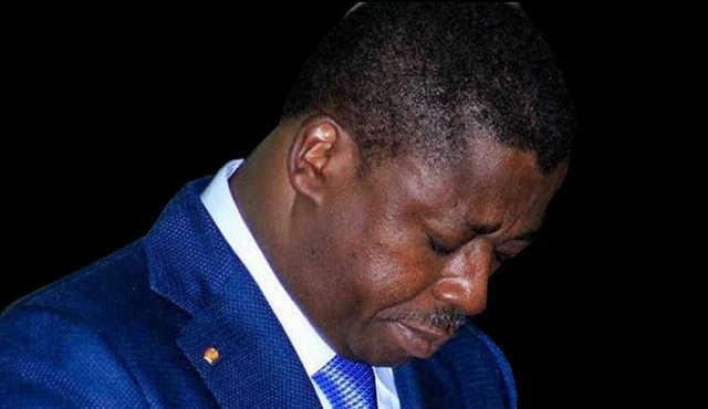 Togo : Un « Modèle » à l'Envers