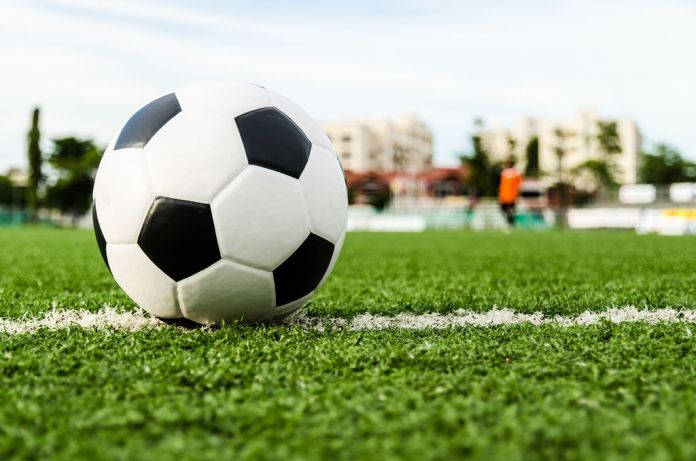 Togo/D1-24J: Asck conforte sa place de leader au classement