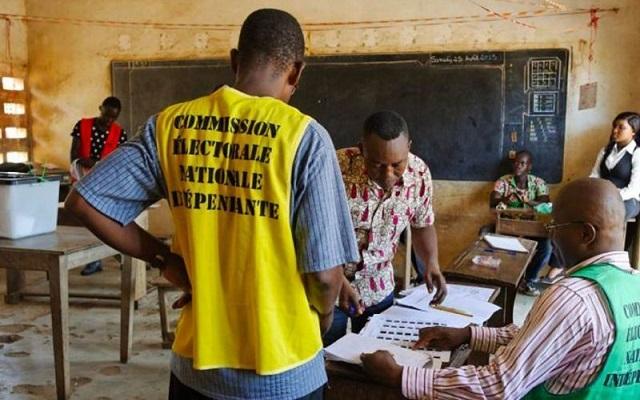 Elections municipales : Les grands enseignements du 30 juin