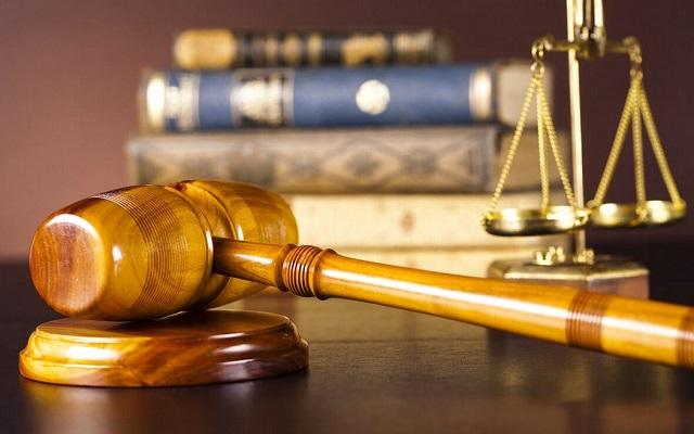 Cour d'assises de Lomé: Accusé de trafic international de drogue, un Cap-verdien plaide coupable