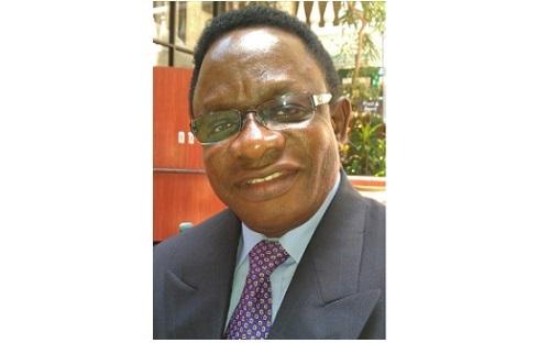 Chronique de Kodjo Epou : Un nouveau front de litige s'ouvre