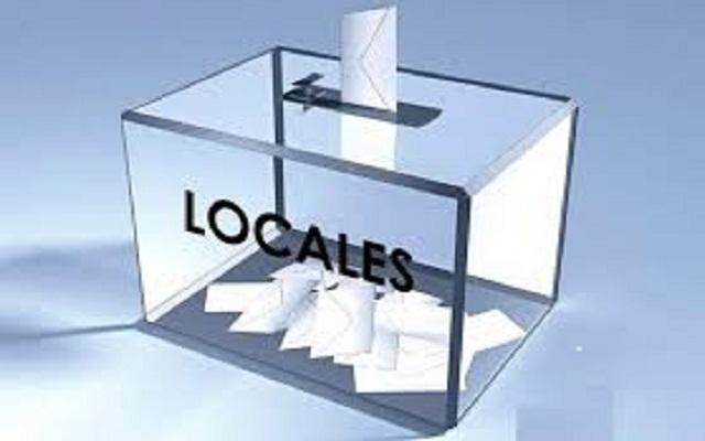 Elections municipales partielles : Fin de la campagne ce mardi