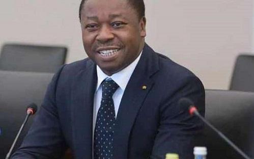 Restrictions de liberté de manifestation à l'Assemblée couvent : Faure et le piège d'une rwandisation falsifiée du Togo