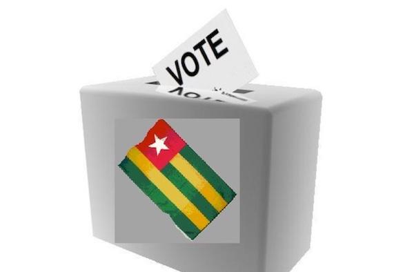 La diaspora pourrait bientôt être admise à voter lors des élections nationales