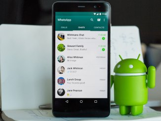 AndroidPIT essential apps 1561