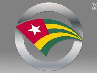 Plus de 100 partis politiques au Togo ng image full Togo: un nouveau parti politique voit le jour