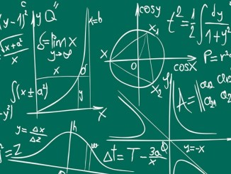 maths Un Togolais intégre l'Union Mathématique Africaine