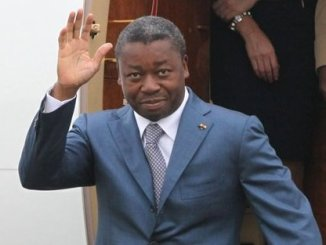 Faure Togo: Faure Gnassingbé va rencontrer les jeunes en avril