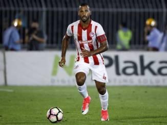 Romao LDC: Adébayor s'incline, Romao sauve!