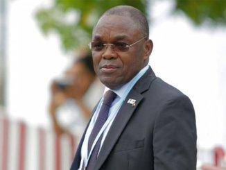 boukpessiiii Togo: les manifestations en semaine bientôt interdites