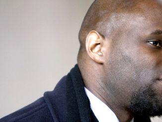 kemi seba Franc CFA: l'activiste Kémi SEBA risque 5 ans de prison