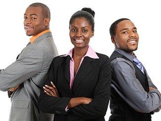 recrutement Recrutement de commerciaux freelance [deadline 31août]